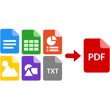 convert_to_pdf_square.png
