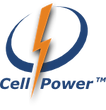 cellpower-logo-W150px.png