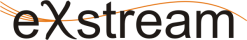 exstream-logo-40px.png