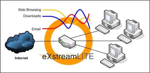 exstreamSimple.jpg