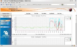 exstream-screenshot.png