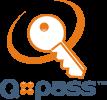 q-pass-logo-100px.png
