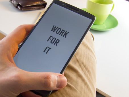 Як мотивувати працівників