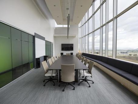 Що робити радам директорів в період турбулентності