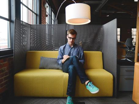 Як створити успішний бізнес у сучасному інноваційному світі
