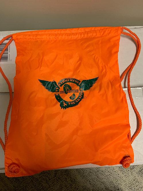 Drawstring Sportpack
