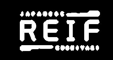 REIF-Astro Boy-Pattern-03.png
