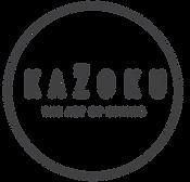 KAZOKU-02.png