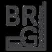 BRG-logo-black-e15464301483311.png