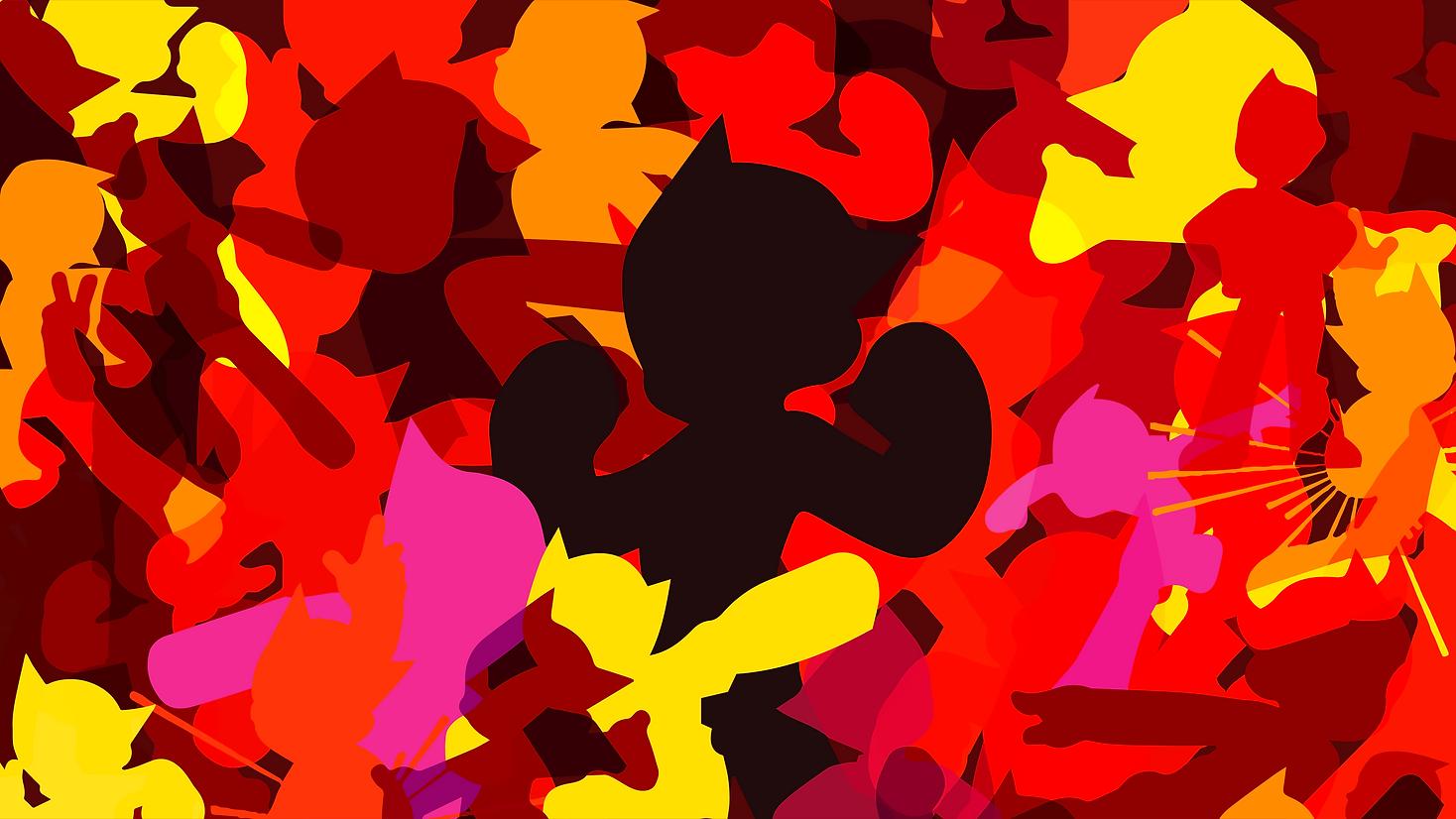 REIF-Astro Boy-Pattern-02.png