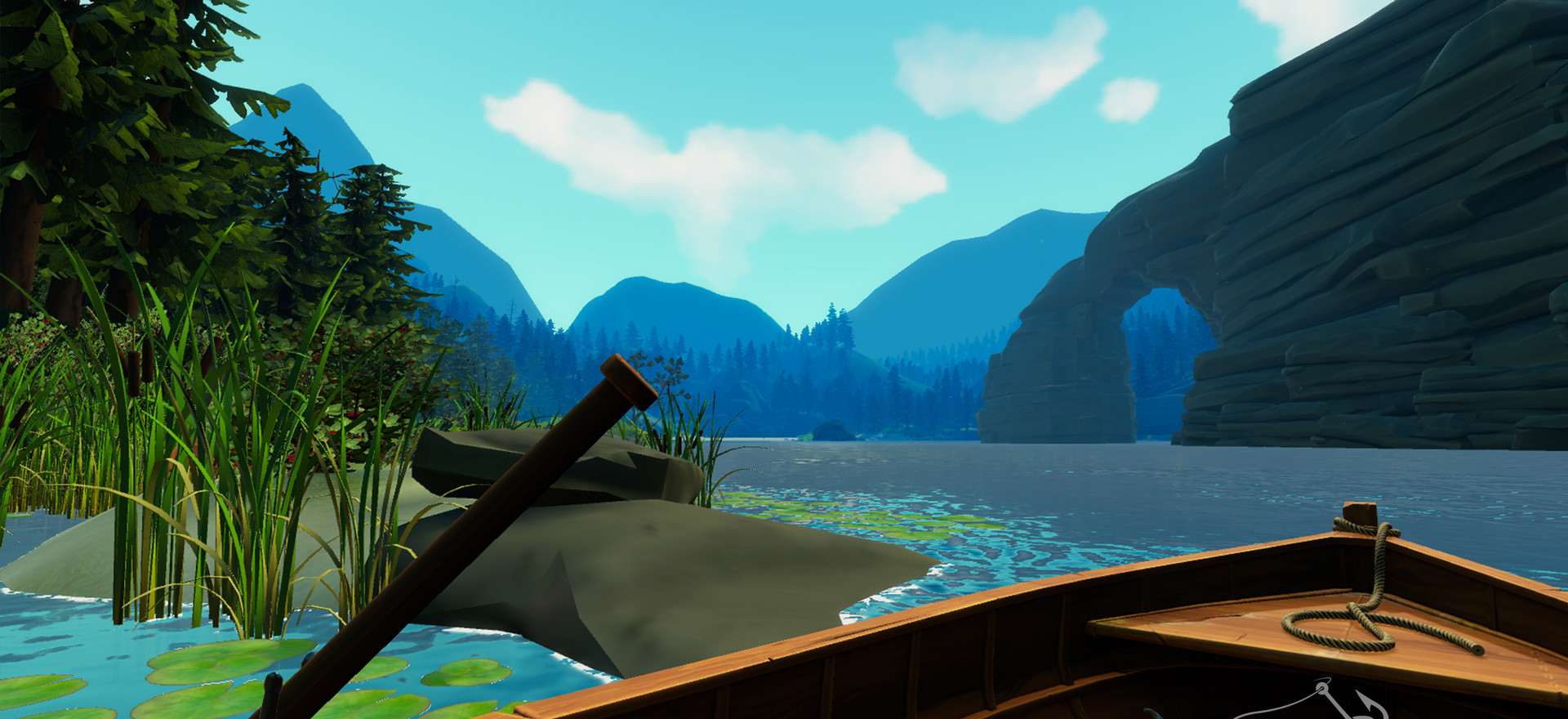 Catch & Release - Boatview 3.jpg