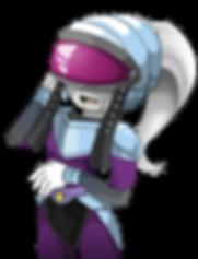 Worbital-character_Rem_render.png