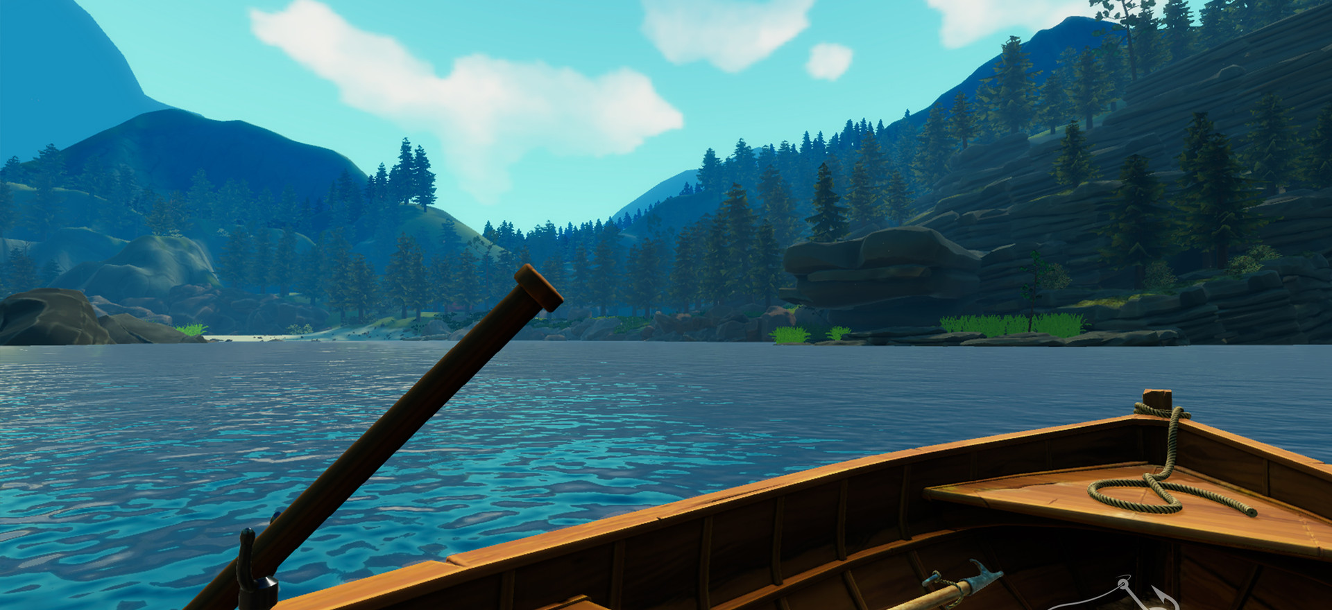 Catch & Release - Boatview 2.jpg