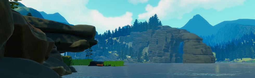 Catch & Release - Lake view.jpg