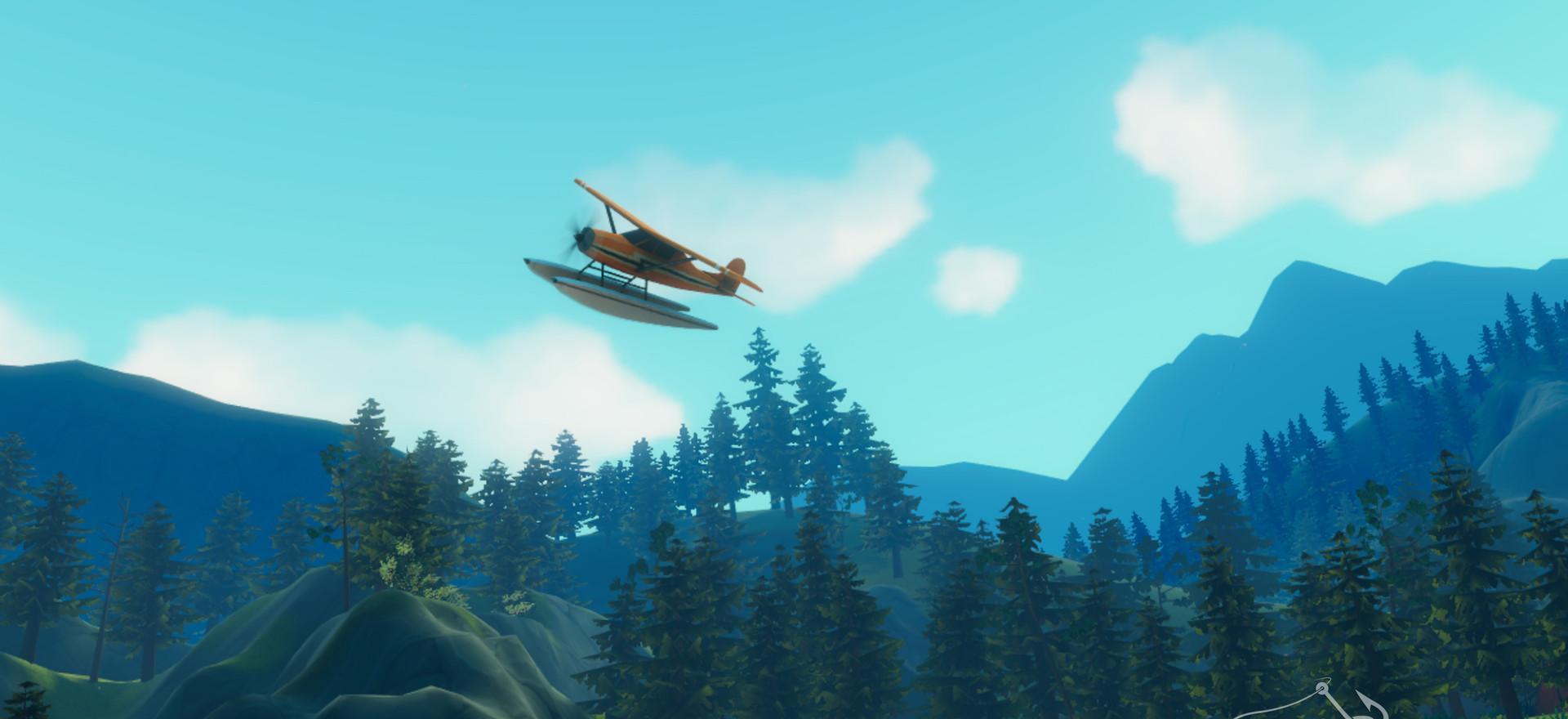 Catch & Release - its a plane.jpg