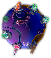 Worbital-planet_Blueberry.png