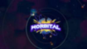 Worbital.jpg
