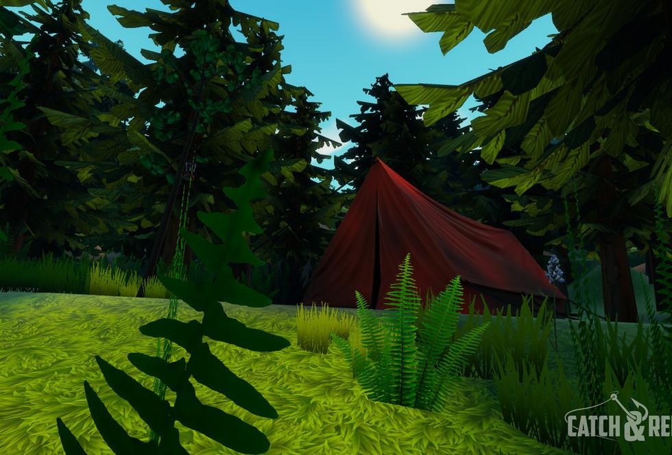 Catch & Release - Camp.jpg