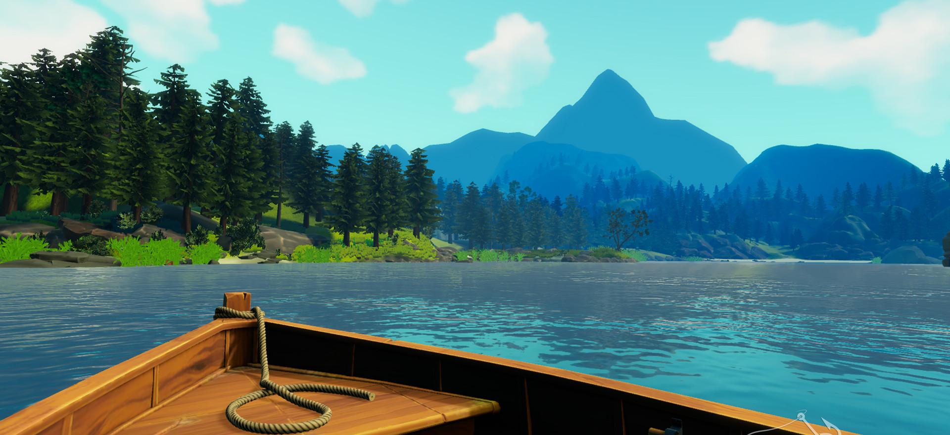 Catch & Release - Boatview 4.jpg