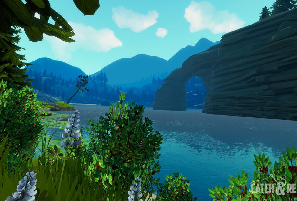 Catch & Release - Lake view 2.jpg