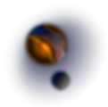 Worbital-planets_uninhabited.png