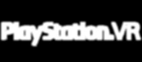PSVR Logo White.png