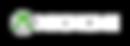 XboxOne_horizontal_C-Wht_rgb.png