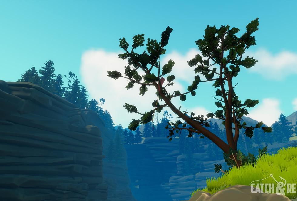Catch & Release - Tree.jpg