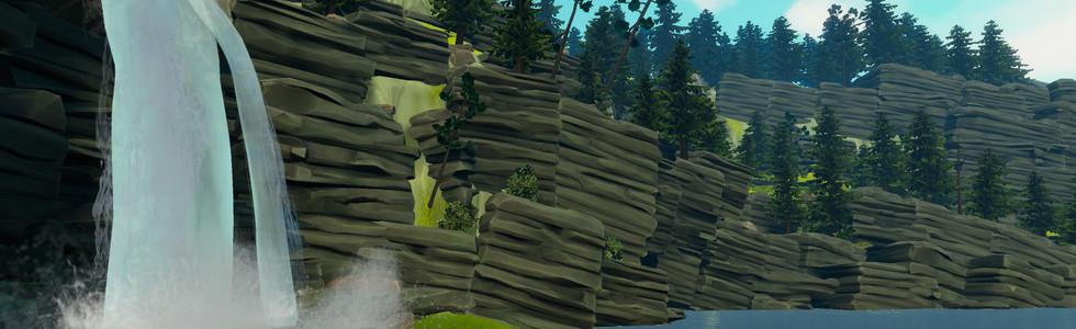 Catch & Release - Waterfall.jpg