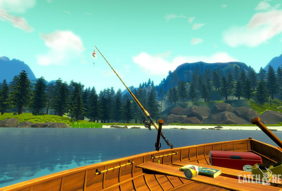 Catch & Release - In the boat 2.jpg