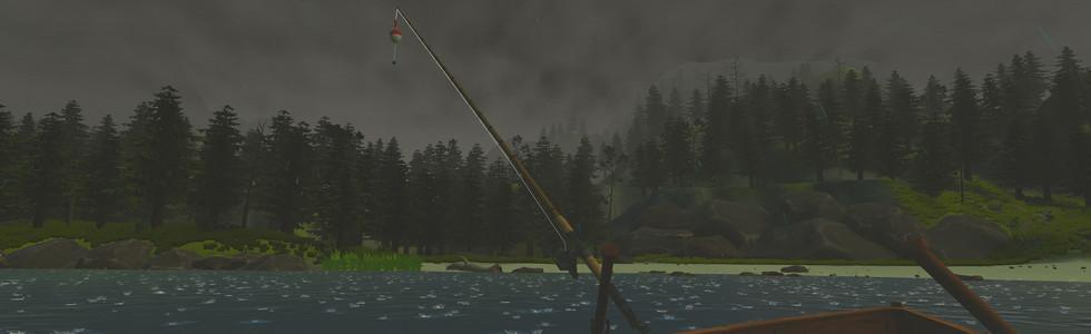 Catch & Release - Stormy D.jpg