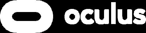 oculus_rift_logo_white_trans.png
