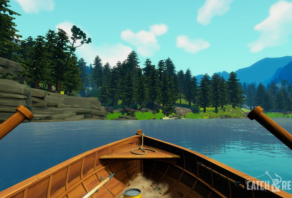 Catch & Release - In the boat.jpg