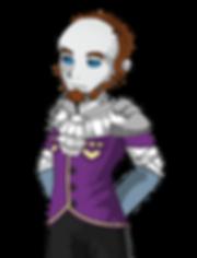 Worbital-character_Sane_render.png