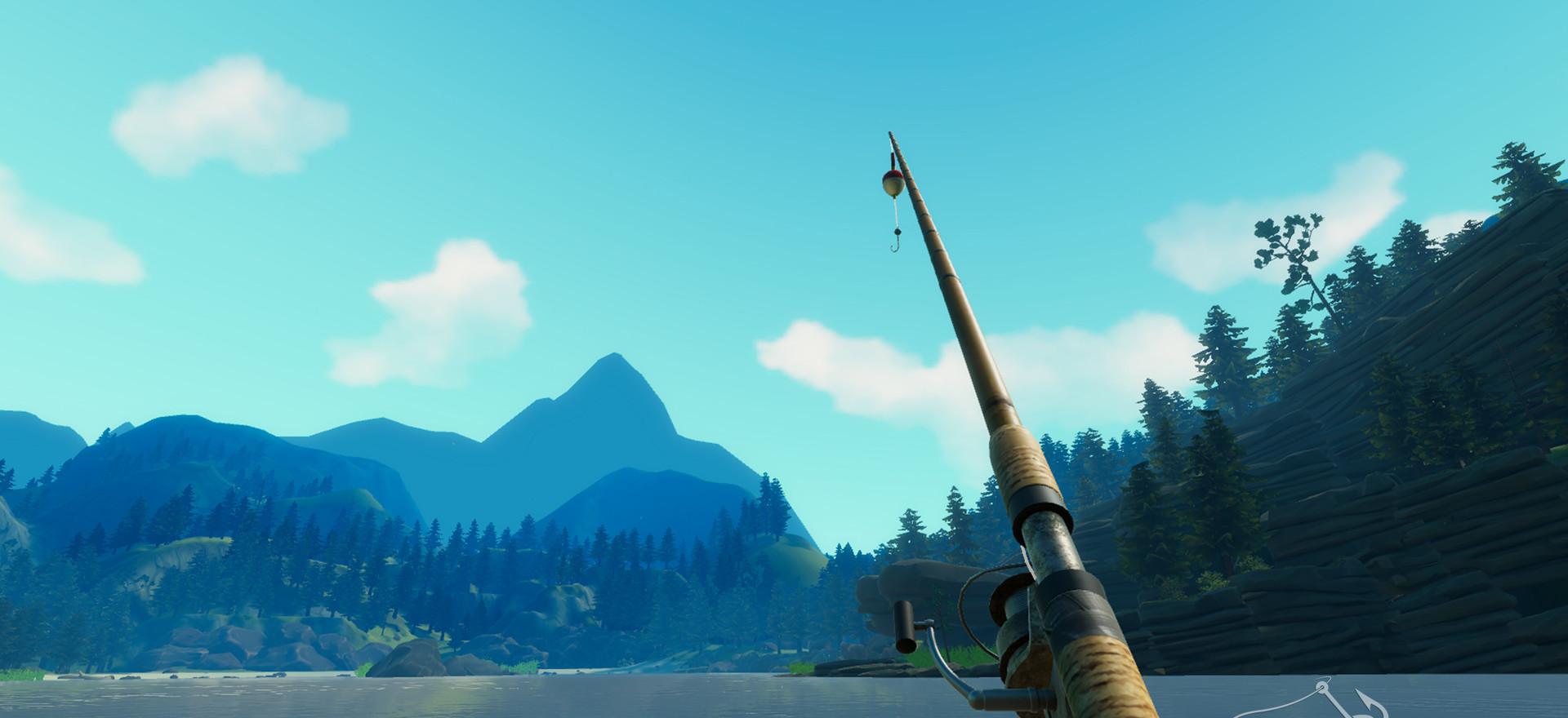 Catch & Release - Fishing Rod.jpg