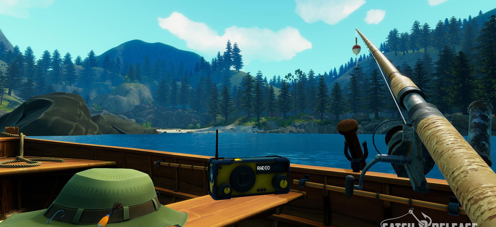 Catch & Release - Boatview.jpg