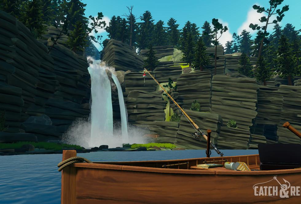 Catch & Release - Waterfall 2.jpg