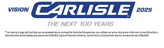 logoCarlisle.jpg