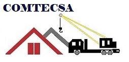 LogoComtecsa1A.jpg