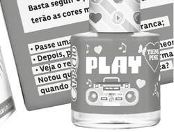 CAPRICHO PLAY