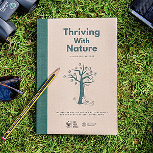 WWF+Thriving+with+nature.jpg