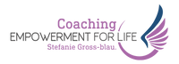 Coaching-Logo-450px.png