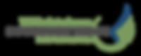 Wildkräuterkurse-Logo-450px.png