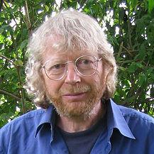 Markus Scheiwiller
