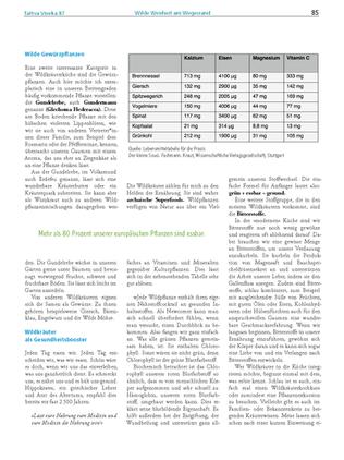 Tattva-Viveka-87-Artikel Stefanie_Seite_4.png