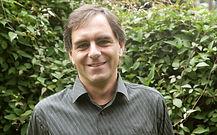 Martin Koradi