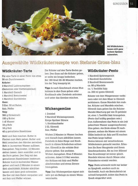 Magere-Wiesen-fette-Beute-Seite2.jpg