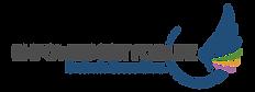 Logo_Grund_final.png