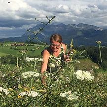 Edith Grüter