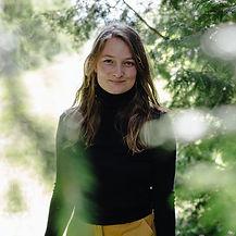 Aurelia Hostettler